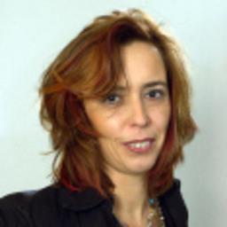 Nicole Lindlar's profile picture