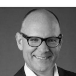 Prof. Dr. Roland Böttcher