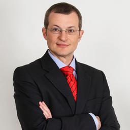 Hartmut Fiedler's profile picture