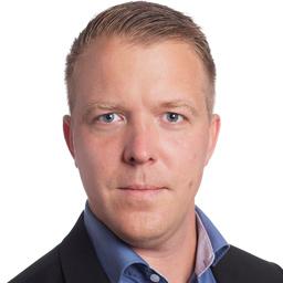 Ing. Florian Obentraut