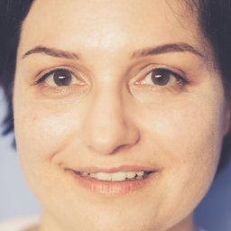 Alexandra Hoffmann's profile picture