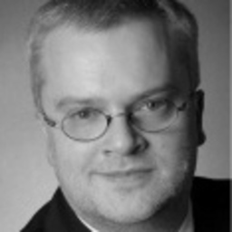 Stephan Lamprecht - Redaktionsbüro Lamprecht - Ahrensburg