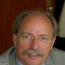 Bernd Maier - Flensburg