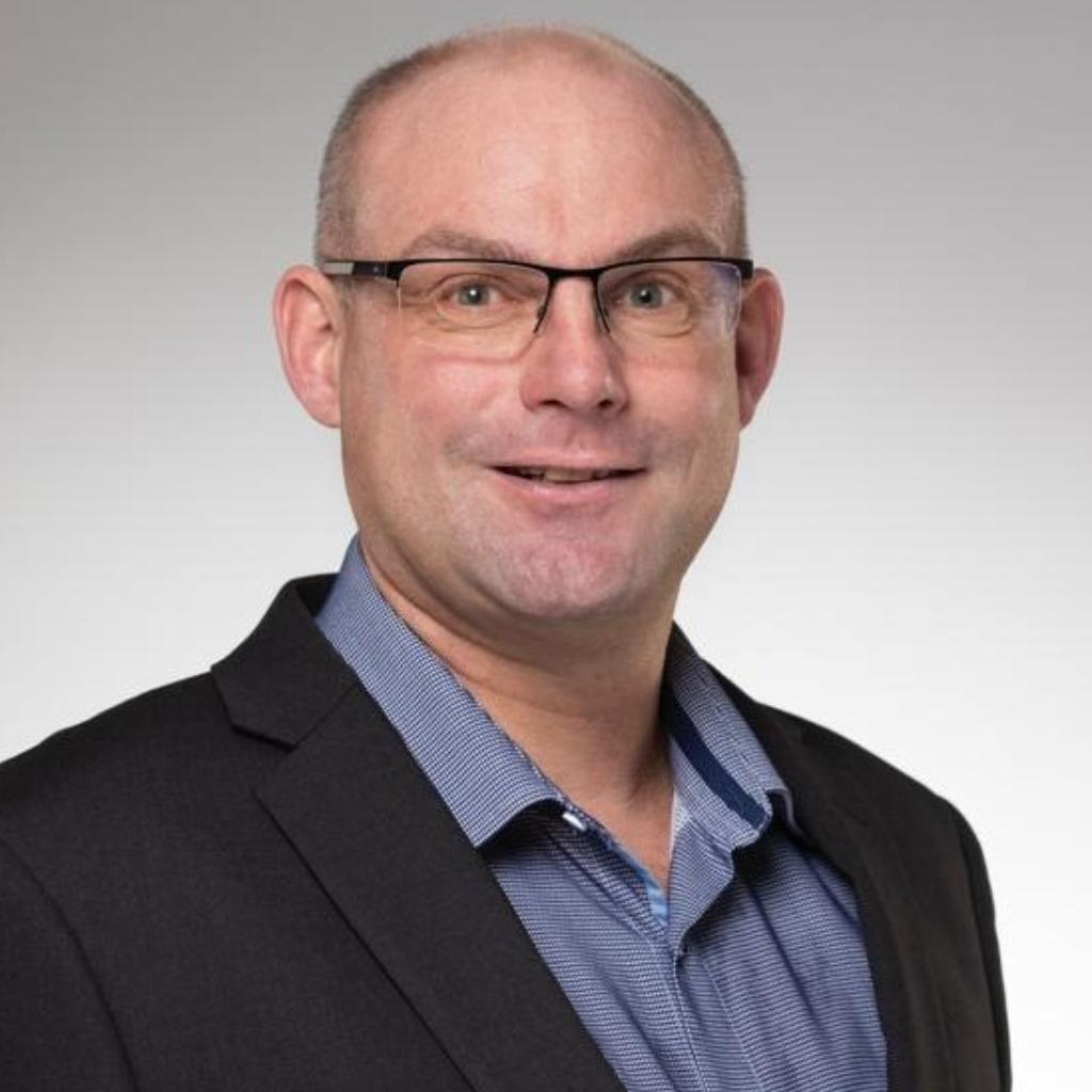<b>Dominik Wirth</b> - IT Changer Manager - Bundesamt für Landwirtschaft BLW | XING - dominik-wirth-foto.1024x1024