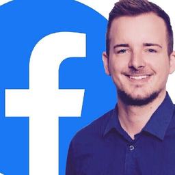Fabian Köster - Facebook - Hamburg