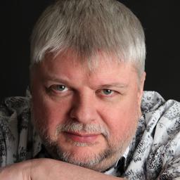 Miro Berbig's profile picture