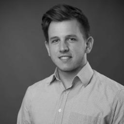 Marek Brozy's profile picture