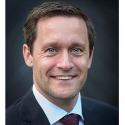 Dr. Jörg Meier