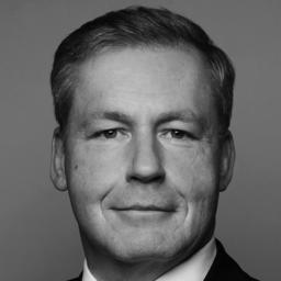 Rüdiger Barth - Sikom Versicherungsmakler GmbH - München