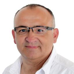 Roman Artelsmair's profile picture