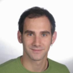 Frank Bauder
