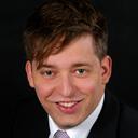 Kevin Schuster - Reinheim