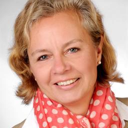 Nicola Torp - KRH Klinikum Region Hannover - Hannover