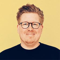 Alexander Zels - bildschnitt TV - Deggendorf