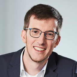 Tobias Voß - viadee Unternehmensberatung AG - Münster