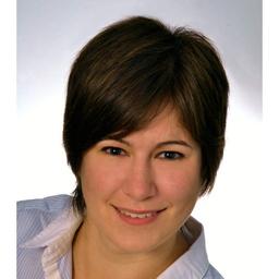 Elke Muthmann - Hochschule für Technik Stuttgart - Tübingen