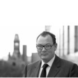 Jan Froehlich
