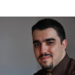 Hakim Elmahmoud - p-manent consulting GmbH - Düsseldorf