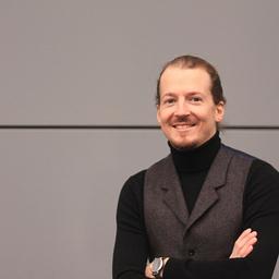 Emanuel Häuser's profile picture