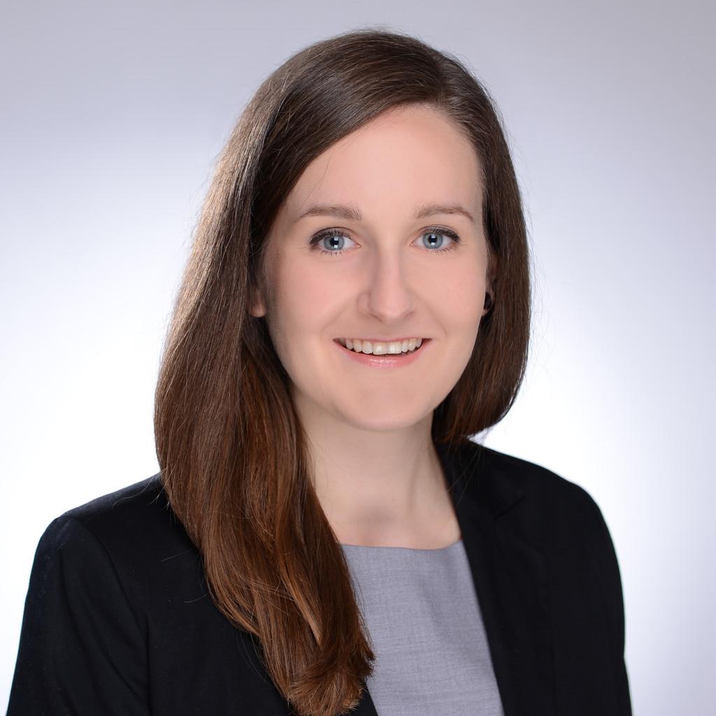 Annika André's profile picture