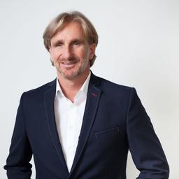 Thomas Dreikauss's profile picture