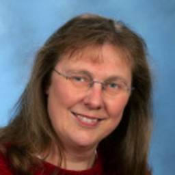 Dr. Dorrit Altenbernd's profile picture