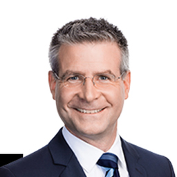 Prof. Dr. Stefan Wiedmann