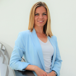 Theresia Schulte - BMW Group - Munich