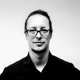 Marcel Wüstner - ESE Engineering und Software-Entwicklung GmbH - Berlin