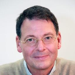Cesar Refuge - Advocatenkantoor Refuge - Nimwegen
