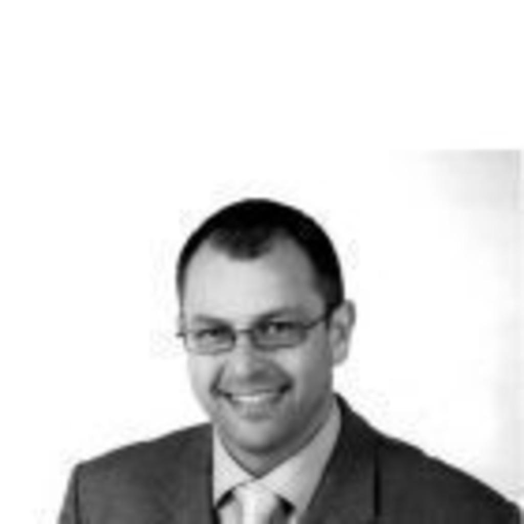 Roland hofbauer vertriebsingenieur b sch technology for Roland hofbauer bankraub