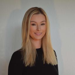 Vivien Piotrowski's profile picture
