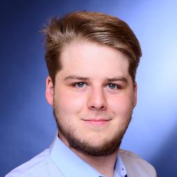 Mika Grom's profile picture
