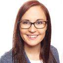 Lisa Schmidt - Aschaffenburg