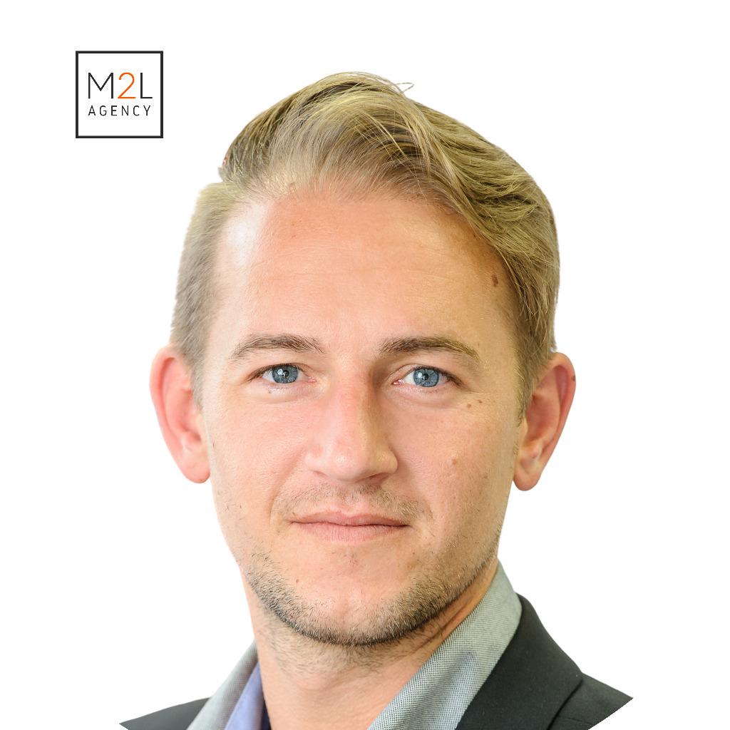 Sebastian Menken's profile picture
