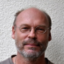 Markus Schmid - Schmid Softwareentwicklung - Luzern