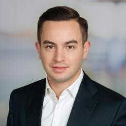 Sebastian Janda's profile picture