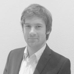 Tilman Schöffel's profile picture