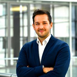 Vitali Baal - Dr. Ing. h.c. F. Porsche AG - Stuttgart