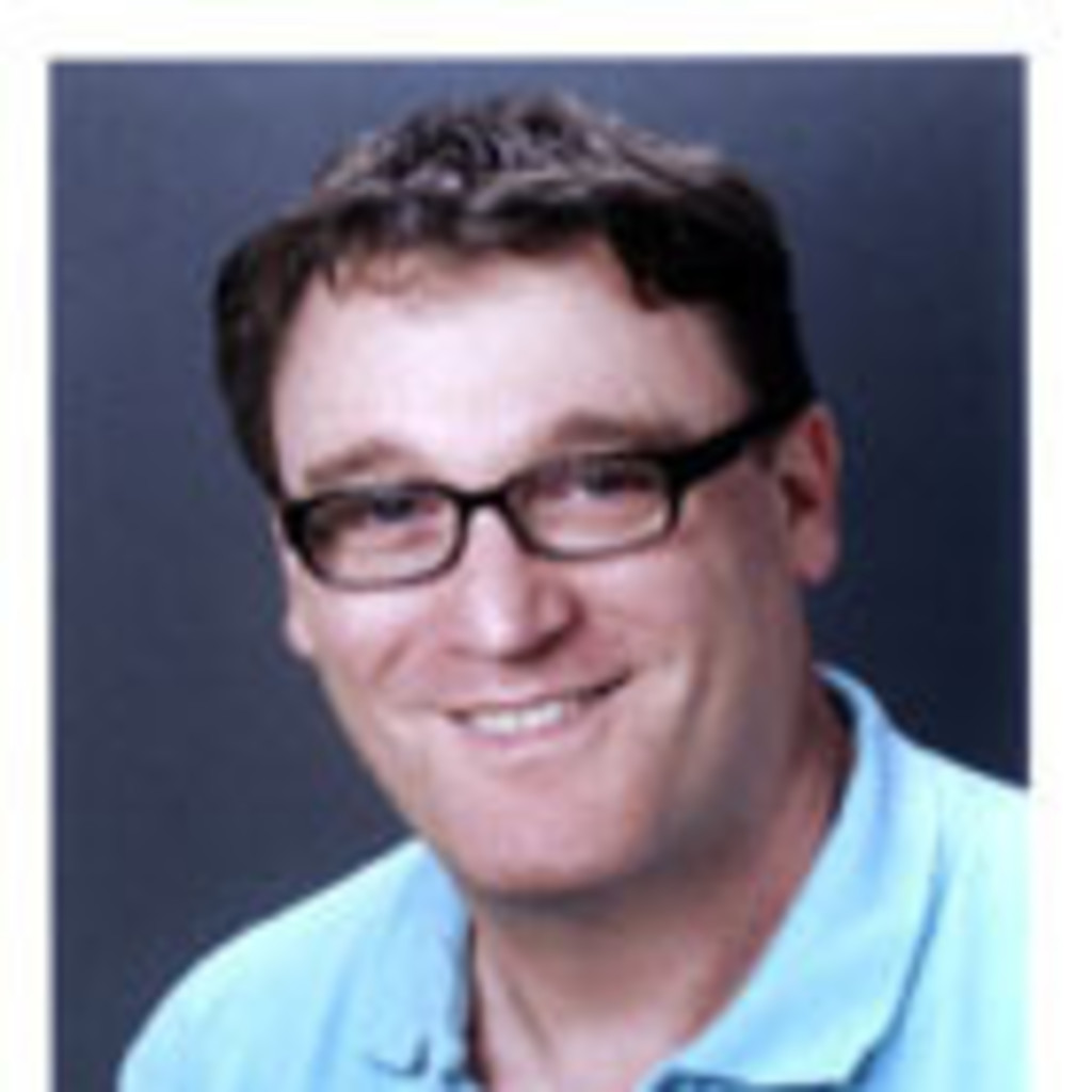 Jean-Luc Braun's profile picture