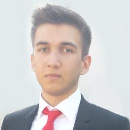 Zacharias Allendörfer's profile picture