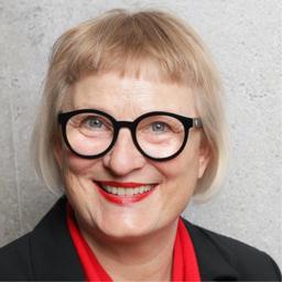 Brigitte Windt