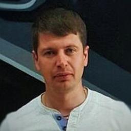 Paul Lamok