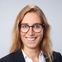 Anja Kuhn - Marktoberdorf