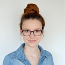 Katharina Jung - Berlin