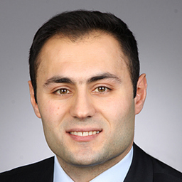 Dr. Savas Kurutas