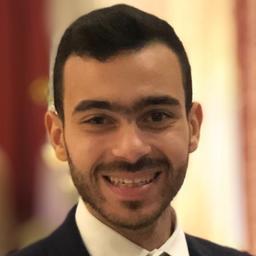 Noureldin Elsobky - TPAY Mobile - Cairo