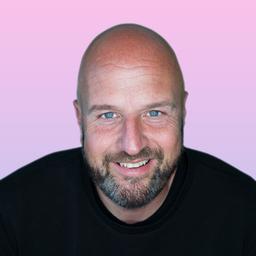 Christian Vorbau - Agentur Laboro - Wuppertal