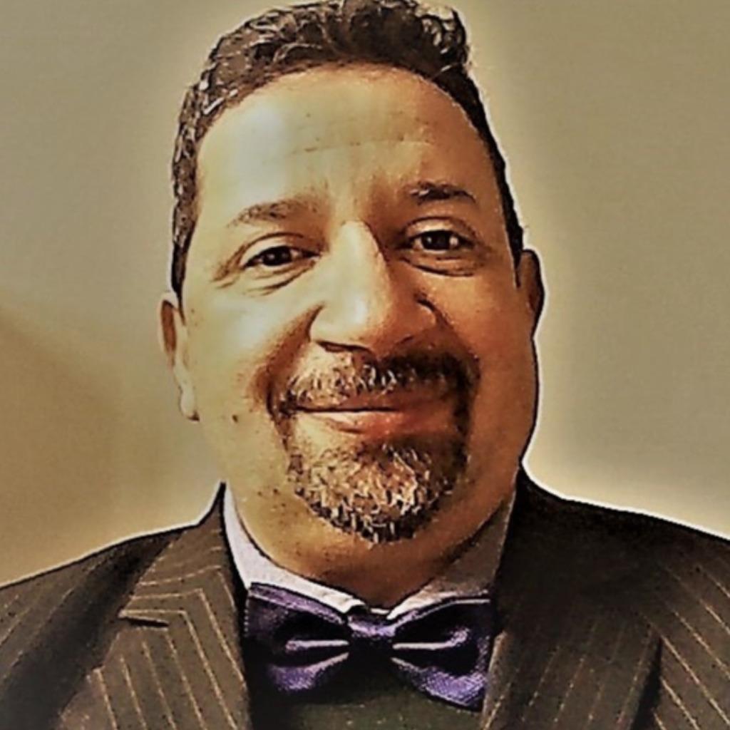 Dr. Ahmed M. F. Abd-Elsalam's profile picture