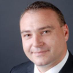 Patrick Schabel - FG Finanz-Service AG - Merzig